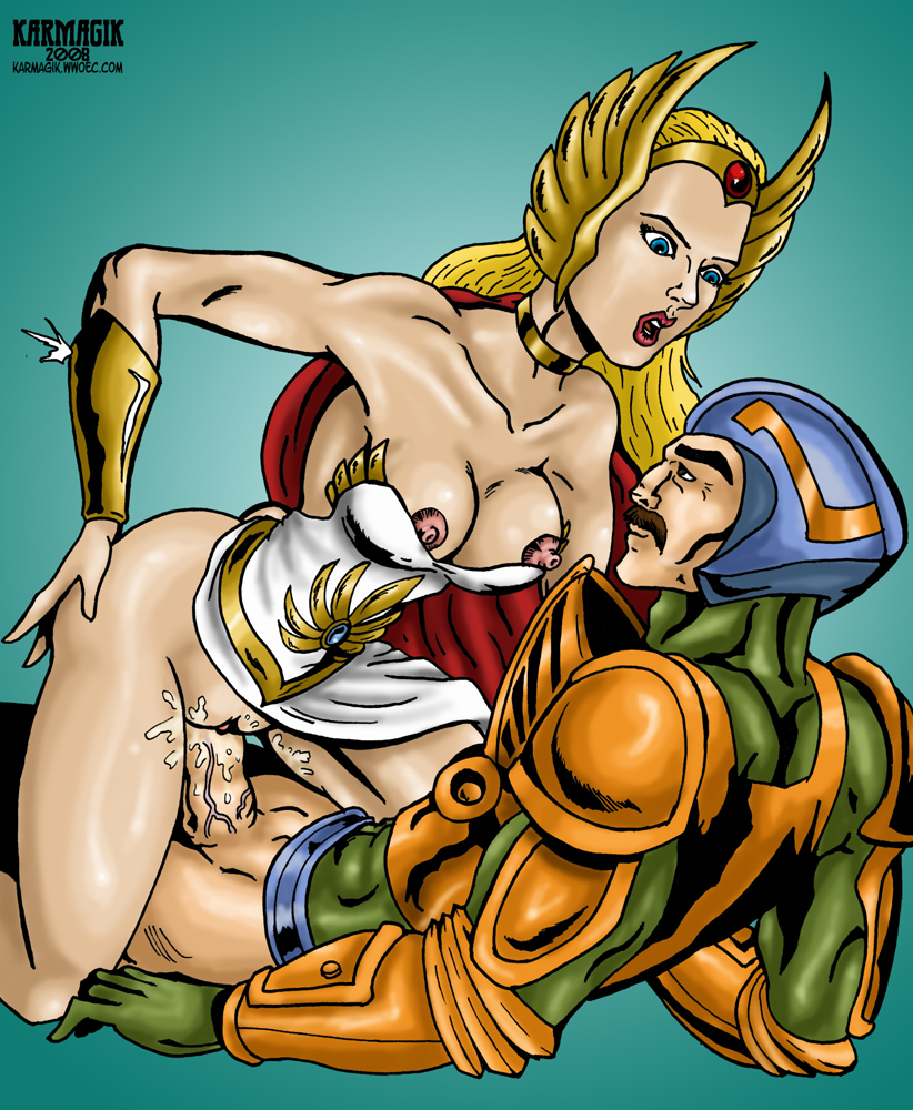 ra power nude she princess of Bendy and the ink machine inflation