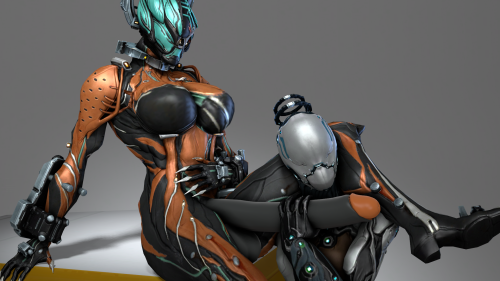 to warframe get how valkyr Sao hollow fragment bed scenes