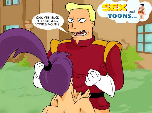 and amy futurama leela porn Code geass pizza hut product placement