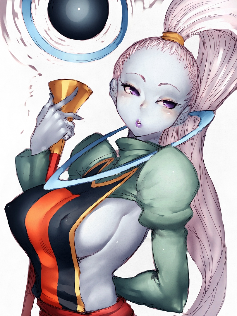 images female z ball xenoverse saiyans 2 dragon My little pony friendship is magic spitfire