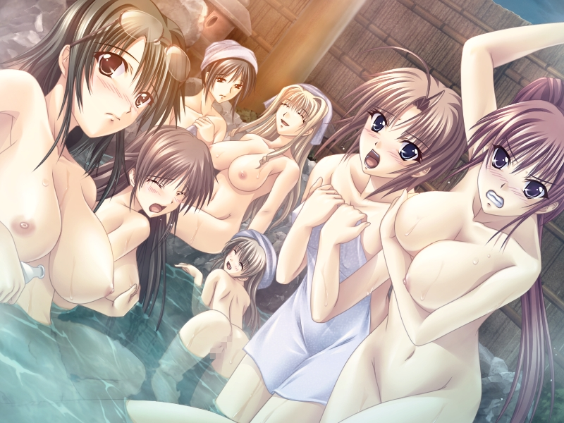 public embarrassed naked enf girls Project x zone 2 sheath