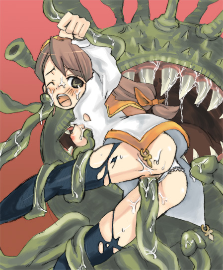 final crystal selkie fantasy chronicles Female kaa and mowgli fanfiction