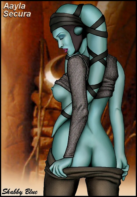 wars twi lek porn star Pictures of the marionette from five nights at freddy's