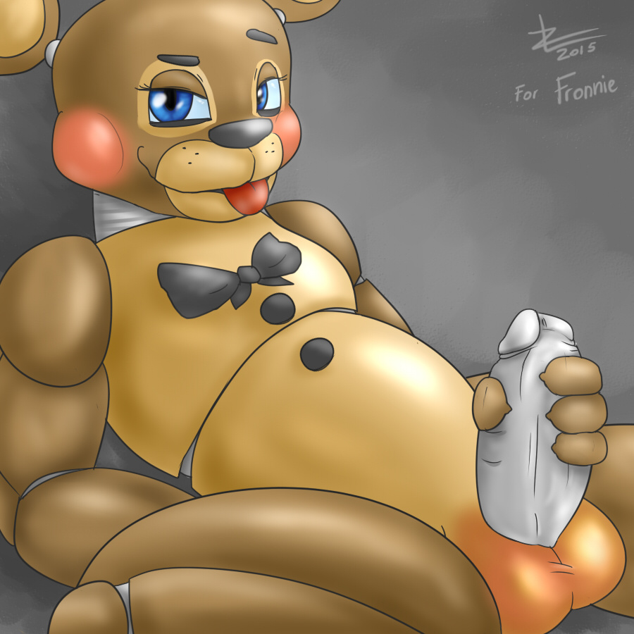 of freddy's five nights at mangle pictures Nephry tales of the abyss