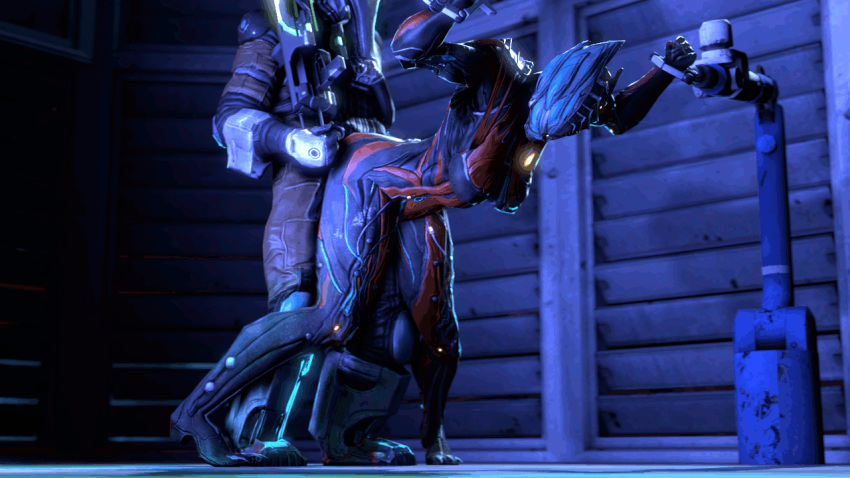 valkyr how warframe get to Yes hello i was wondering if you could play that song again