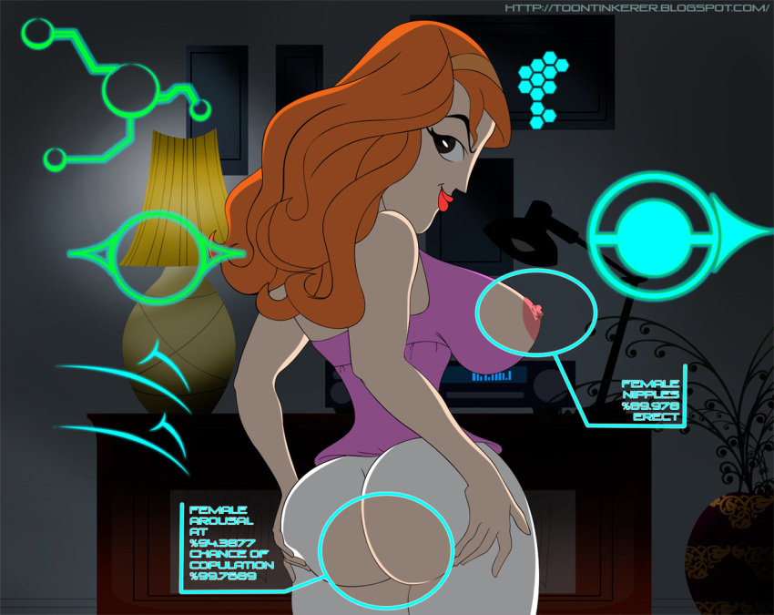 titan sym-bionic hentai Witch from clash of clans