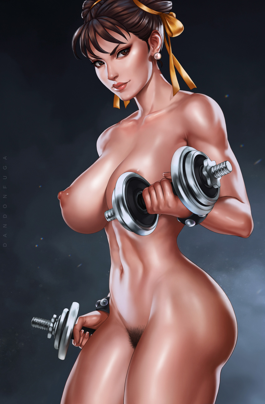street fighter chun li thicc Friday the 13th porn game