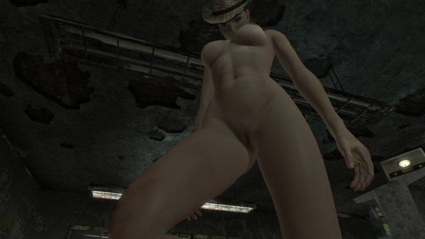 nude willow vegas fallout new Five night at freddy puppet