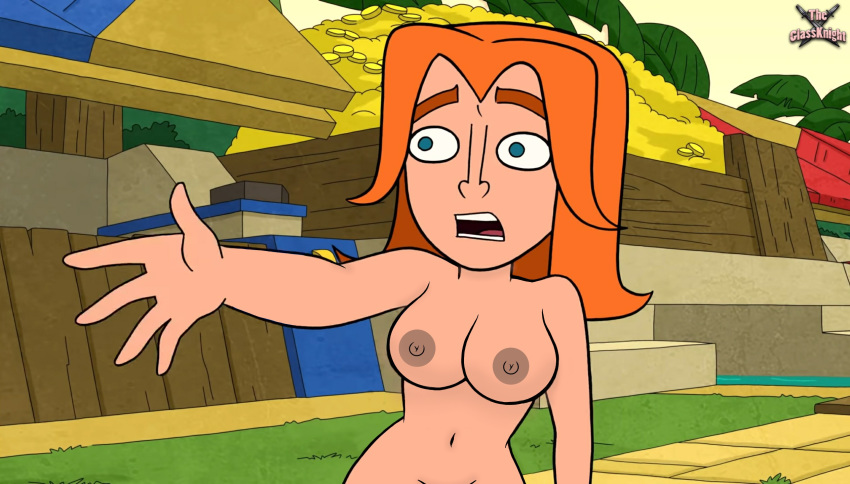 clash a royale clash rama King of the hill donna porn