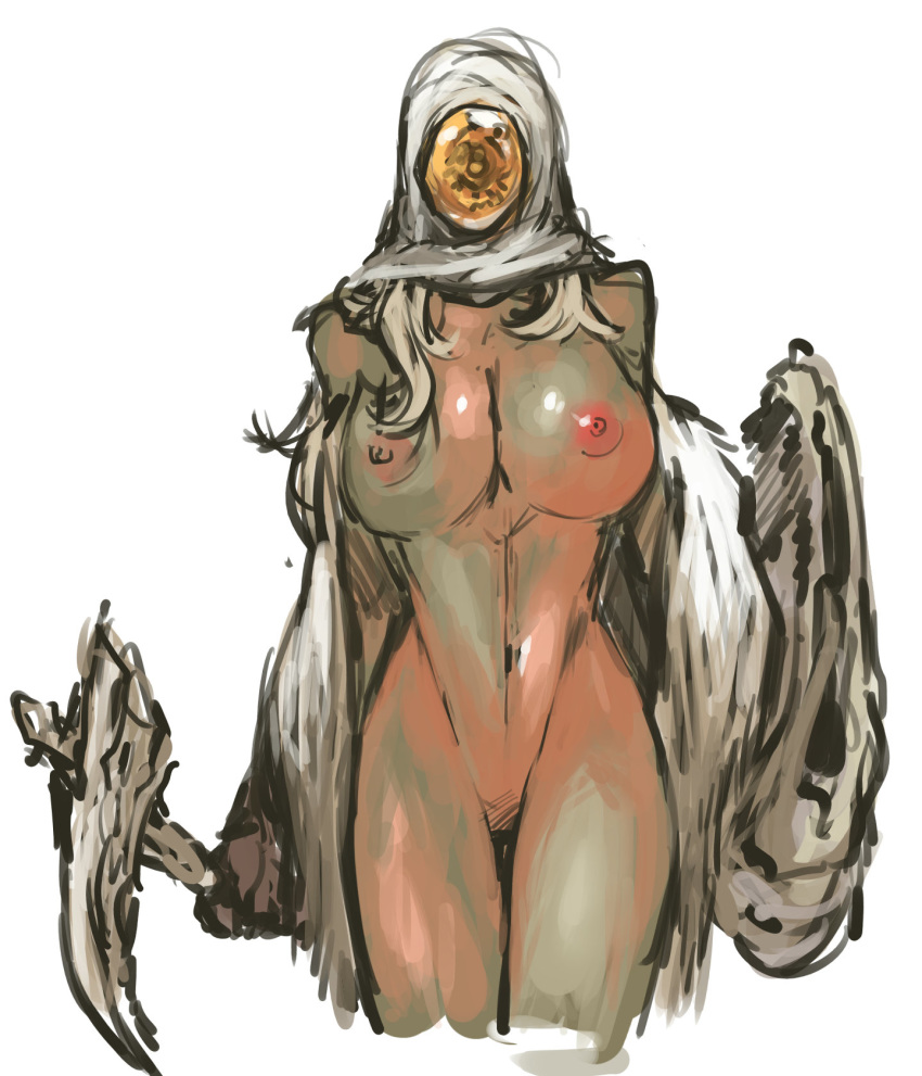souls 3 dark lady friede Lord of the rings porn comic
