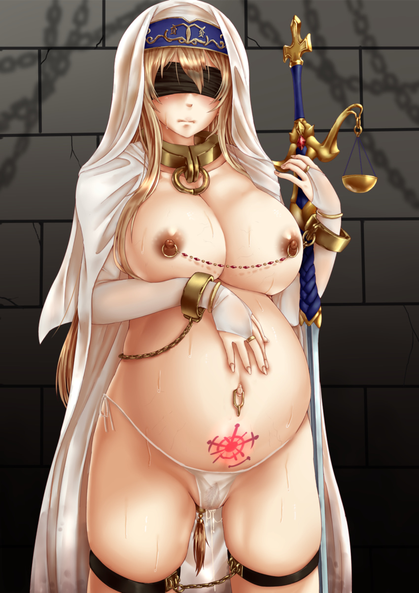 azure sword maiden of dragon King of the hill gay sex
