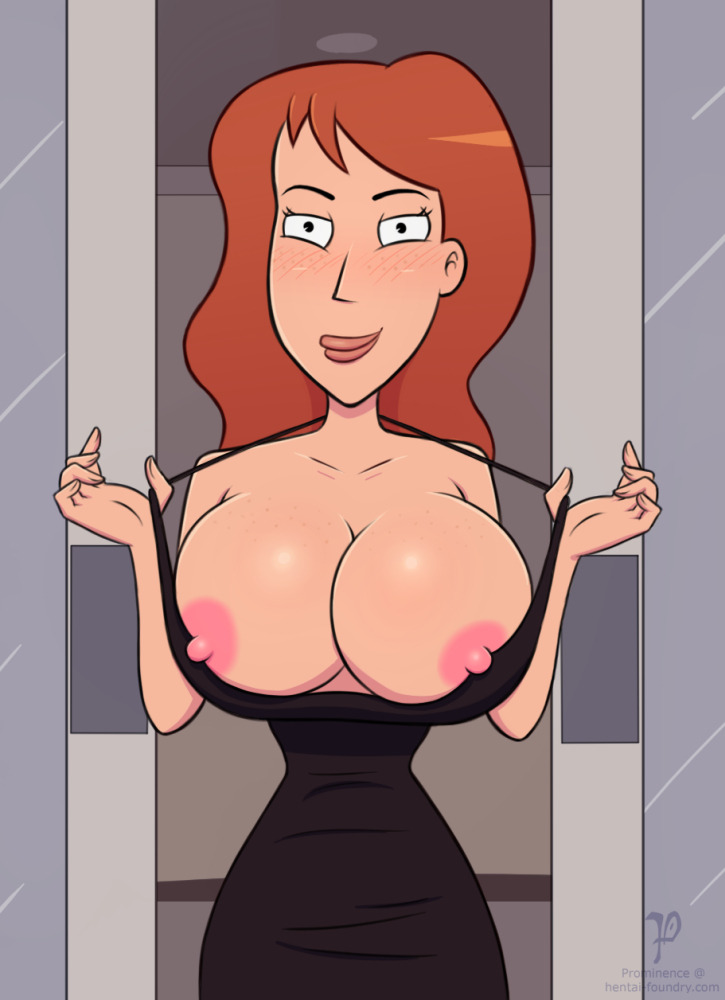 morty and breast expansion rick Lara croft and horse 3d